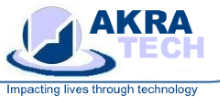 akratech_logo_with_company_line